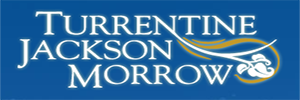 Turrentine-Jackson-Morrow Funeral Home Logo