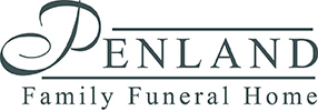 Penland Family Funeral Home Inc Logo