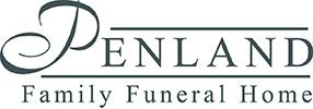 Penland Family Funeral Home Inc Logo