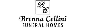 Parkside Brenna-Cellini Funeral Homes Logo