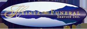 Heintz Funeral Service Inc Logo