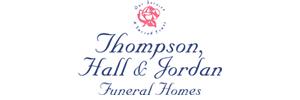 Jones, Simpson & Gee Funeral Home - Covington Logo
