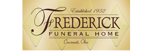 Frederick Funeral Home Logo