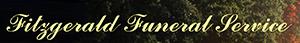 Fitzgerald Southwood Colonial Chapel Logo