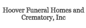 Hoover Funeral Home & Crematory, Inc. of Hershey - Hershey Logo
