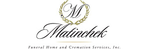 Matinchek & Daughter Funeral Home & Crematory Services Inc Logo