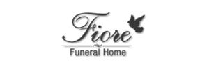 Fiore Funeral Home Logo