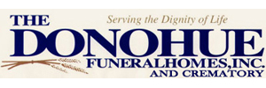 The Knoetgen-Donohue Funeral Home Inc