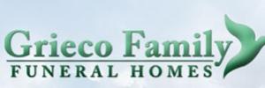 Foulk & Grieco Funeral Home Logo