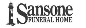 Sansone Funeral Home Logo