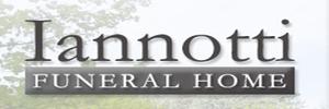 Iannotti Funeral Home Logo