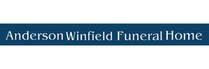 Anderson Winfield Funeral Home Logo