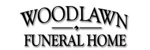 Woodlawn-Gattone-Remington Funeral Home Inc Logo
