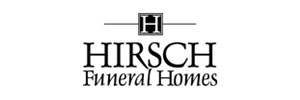 Hirsch West End Funeral Home Logo