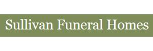 Sullivan Funeral Home Logo