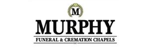Murphy Funeral Home Logo
