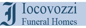 Petykiewicz, Iocovozzi & Burns Funeral Home Logo