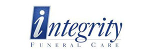 Integrity Funeral Care Logo