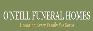 Hoey-Arpin-Williams-King Funeral Home - Providence Logo
