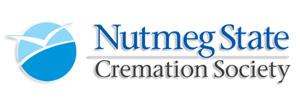 Nutmeg State Cremation Logo