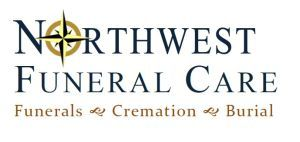 Northwest Funeral Care Logo