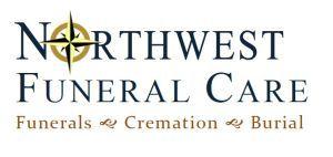 Northwest Funeral Care Logo