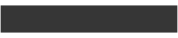 Vitantonio-Previte Lyndhurst Logo