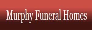 Urquhart-Murphy Funeral Home Logo