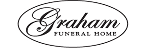 WILLIAM GRAHAM F. H. Logo