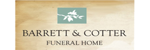 Barrett & Cotter Funeral Home Logo