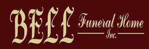 Bell Funeral Home Inc Logo