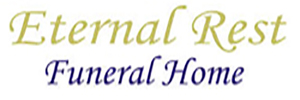 Eternal Rest Funeral Home of Dallas Logo