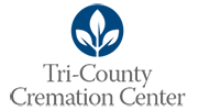 Tri County Cremation Center - Summerville Logo