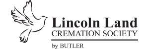 Lincoln Land Cremation Society Logo