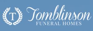 Tomblinson Funeral Home Logo