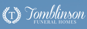 Tomblinson Funeral Home Logo