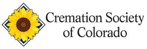 Cremation Society of Colorado - Central