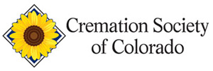 Cremation Society of Colorado - East