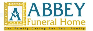 Abbey Funeral Home Logo