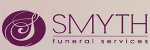 C R Smyth & Son Funeral Directors Logo