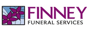 Finney Funeral Services Logo
