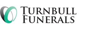 Turnbull Family Funerals Logo