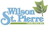 Wilson St. Pierre Funeral Service & Crematory- Walker Cottage Family Center