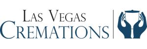 Las Vegas Cremation Logo