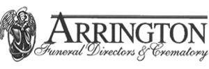 Arrington Funeral Directors Logo