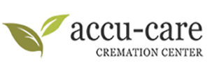 Accu-Care Cremations & Funerals, LLC Logo