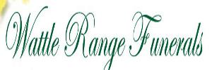 Wattle Range Funerals Logo