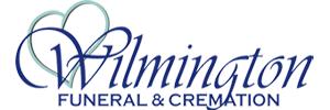 Wilmington Funeral Chapel Logo