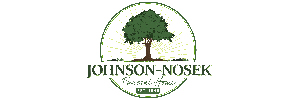 Johnson-Nosek Funeral Home and Cremation Services Logo
