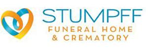 Stumpff Funeral Home & Crematory Logo